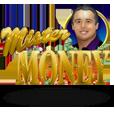 54 mister money copy