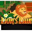 43 lions lalk copy