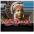 21 rain dance copy