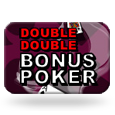 Double double jackpt poker