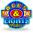 Aces eights