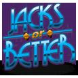 Jacks better clasic