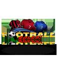 77 football copy