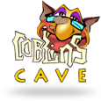 Goblins cave