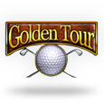 81 golden tour copy