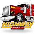 High way kings2