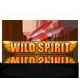 96 wild spirit