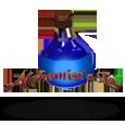 Alchemist tab