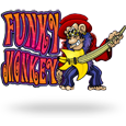 60 funky monkey copy