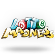 93 lotto madnes
