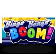 Bingo bango boom
