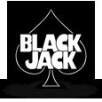 Blackjack sss