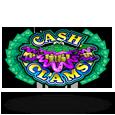 Cash clamsl logo