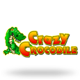 Cr cr logo