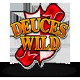 Deuces wild4