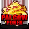 Pal gow logo