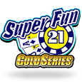 Superfunn logo