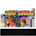 Zanny zebra