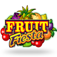 Fruit fiesta logo