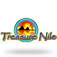 Treasure nilen logo