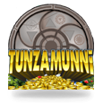 Tunzamunni logo