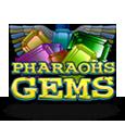 Pharaoh gems