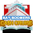 11baby boomers cash cruise