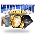 19heavyweight gold