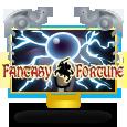 2 rival fantasy fort