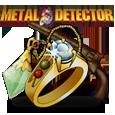 Metal doctor