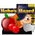 20hobos hoard