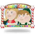 1candy cottage