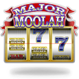 23major moolah