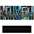 1aces faces