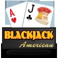 Blackjack american