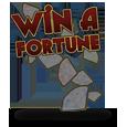 Win a fortune