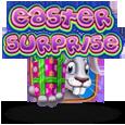 Easter suprise
