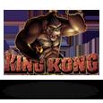 King nong
