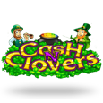 Cash n clovers