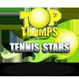 Top trump tennis