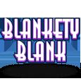 Blankety blank 2