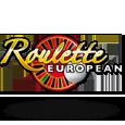 European roulete