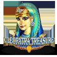 Cleopatra tresaure