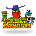 Freaky bandits