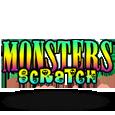 Monsters scr