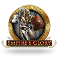 Empire glory
