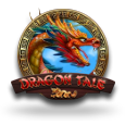 Dragon tale