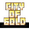 City gold3