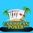 Caribbean 2