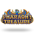 Pharaoh treasure